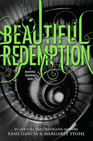 beautifulredemption2012hbcover
